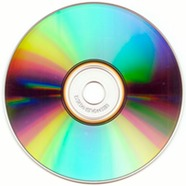 DVD graphic